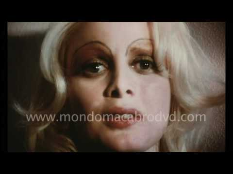 Up! [ENG Version] by Russ Meyer from YouTube · Duration:  1 hour 20 minutes 13 seconds