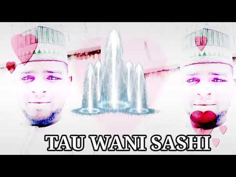 Download ZUWAIRA WATA WAKACE MAI DAUKE DA LABARI MAIRATSA ZUCHIYAR MASOYA