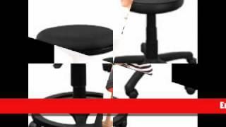 ergonomic stools.wmv