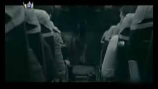 YouTube Asli Gngr amp Ferhat Ger Dn Gel Yeter Yeni Videoklip 2009