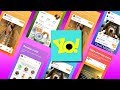 Explainer Video 2019 For YoYo-Shayari,quotes,videos for whatsapp status By YoYo Team