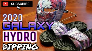 Galaxy HYDRO Dipping Shoes