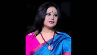 Ami path bhola ek pathik esechhi - Riddhi Bandyopadhyay & Diptendu Basu