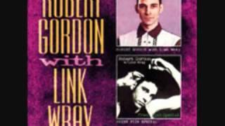 rockabilly boogie-robert gordon.wmv