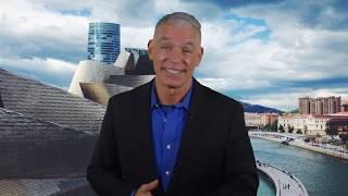 Car Loans 101  -   blue sky auto finance reviews