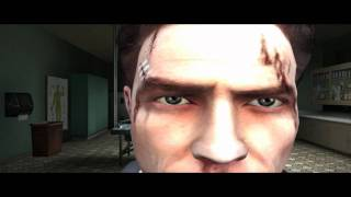 Max Payne 2: TFOMP - Waking Up From The American Dream / Too Stubborn To Die