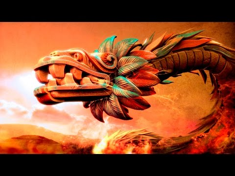 8 criaturas mitología mexicana más importantes
