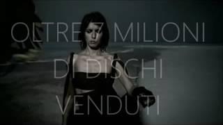 Giorgia - Oro Nero - Promo Stonati