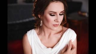 Русско-британская свадьба - свадебный фотограф Москва - Ирина Салтыкова