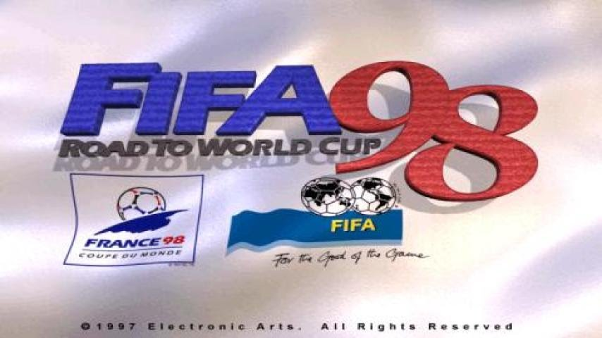 fifa 1998  free full version