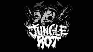 Watch Jungle Rot Left For Dead video