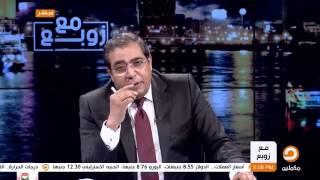 زوبع يكشف سر خطير عن حكام الإمارات  مع زوبع