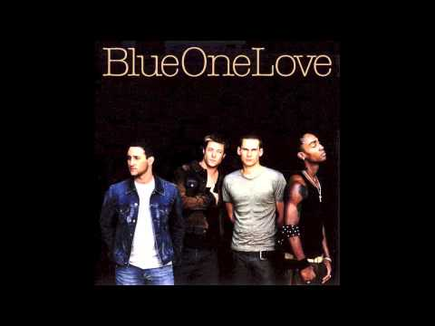 Blue: One love  Audio
