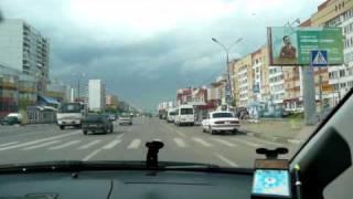 Обучение вождению автомобиля (10)