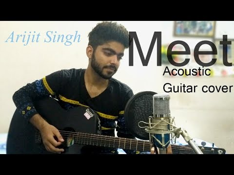 (35.13 MB) Ve Maahi | Kesari | Arijit Singh | Easy Guitar ...