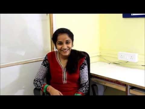 Accounts and Taxation course in Mumbai, Thane, Kalyan, Navi Mumbai