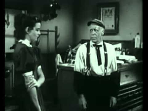 The Bushwhackers 1952   Classic Movies Online