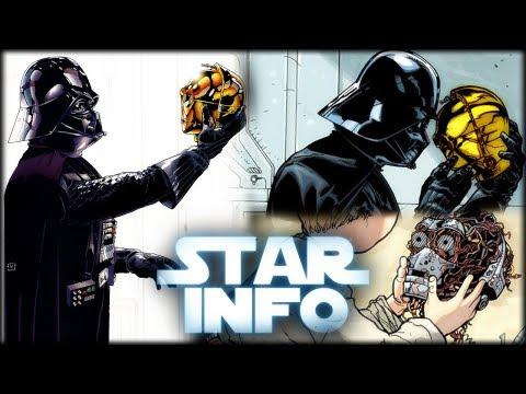 Star Info #92