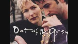 Out Of The Grey - Winter Sun