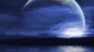 sinfonia del adios - Los mojarras