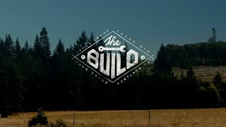 The Build: Making custom motorcycles