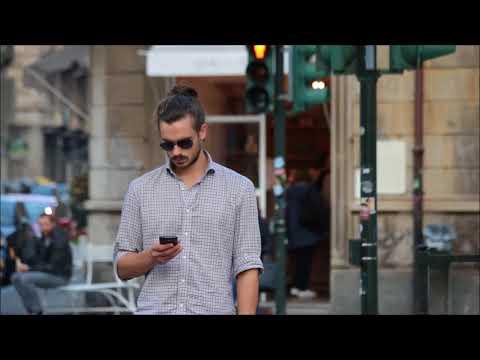 kyte sms bulk SMS messaging