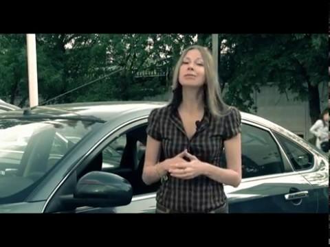 Подержанные автомобили: Nissan Almera