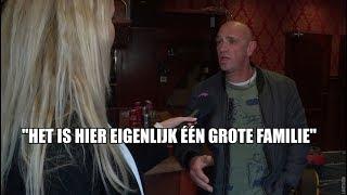 Café Okee uit Rotterdam kapt ermee: wij nemen afscheid