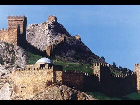 Азербайджан Ленкорань    Курорты Азербайджана   Красивая природа  Свежий воздух