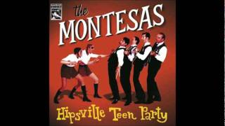 The Montesas   Sunny