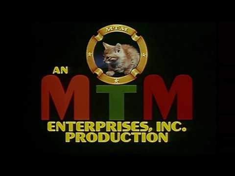 MTM Enterprises/20th Television (1974/2013)