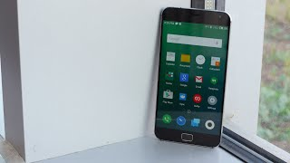 meizu MX4 Pro Review  Pocketnow