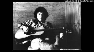 Early Don McLean recording of American Pie