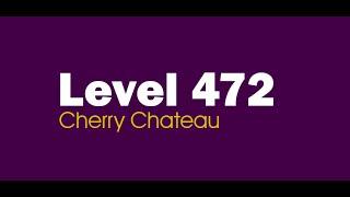 Candy Crush Saga level 472 Help,Tips,Tricks and Cheats