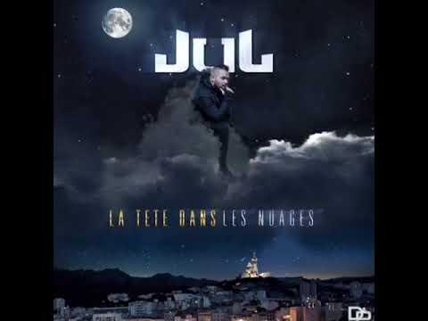 Marwa Loud ft Jul - Je vais t'oublier ( son en entier)
