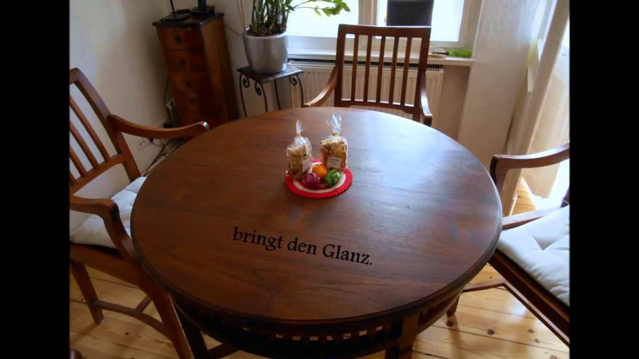 kreatives moebel recycling youtube. Black Bedroom Furniture Sets. Home Design Ideas