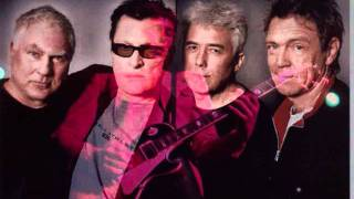 Golden Earring - As Long As The Wind Blows