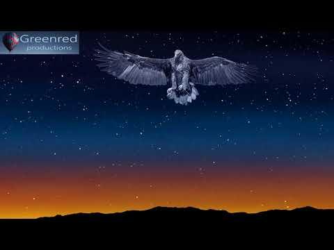 Deep Sleep Music | Binaural Beats Sleeping Music, Delta Waves, Insomnia Music
