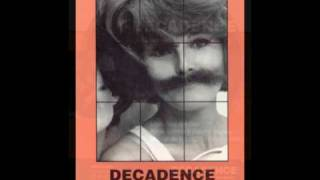 Allister Whitehead - Decadence (1994) - Part 1