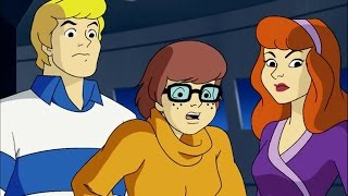 ▐ ▐ scooby doo Full Episodes in English Cartoon Network Playlist 2016  scooby doo episodes  HD ✔✔ 6