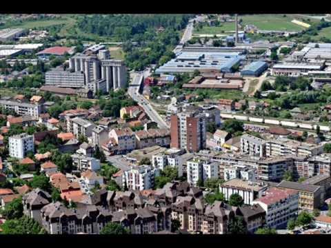 Serbia - Mladenovac