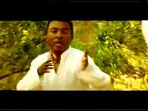 TEARANO ( HOY ABA) Clip Malagasyg2016