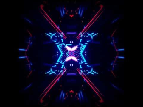 DJ SNAKE - MAGENTA RIDDIM (UM REMIX) {B. House}