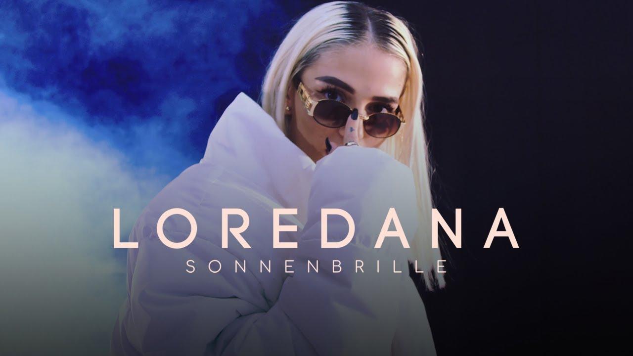 Loredana konzert