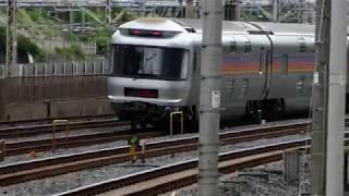 JRの資料から 寝台特急「カシオペア」がツアー専用臨時列車として運行!