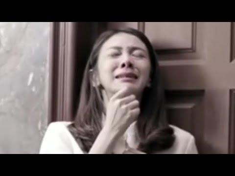 Tu Pyar Hai Kisi Aur Ka Tujhe Chahta Koi Aur Hai | Thai mix | Bollywood Romantic And Sad Song