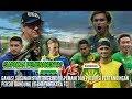 Berita Persib 231019/Susunan Line Up Dan Prediksi Laga Persib VS Bhayangkara FC/Calon Wasit
