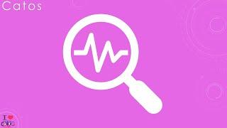 problema dual (maximizar) EJEMPLO 2: investigacion de operaciones