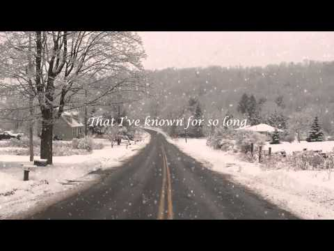 Max Gomez - Season Of My Memory [Lyric Video]