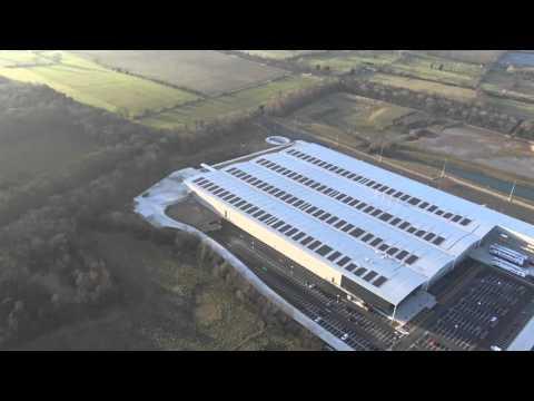 14 3 15 solar farm